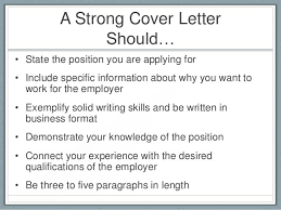 what is in a cover letter hitecauto us