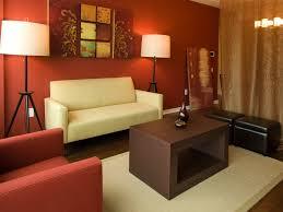 japanese room decor livingroom chinese living room ideas oriental rug asian themed