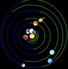 How Many Kilometers Are In A Light Year How Do Astronomers Measure The Distance To Stars Is It Accurate