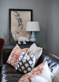 the 25 best brown leather furniture ideas on pinterest brown