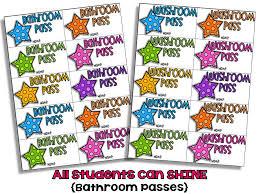 bathroom pass ideas school pass cliparts free clip free clip on