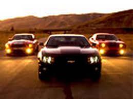 whats better a camaro or challenger camaro ss vs challenger srt8 vs shelby gt500 edmunds com