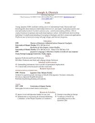 download professional resume template resume template resume