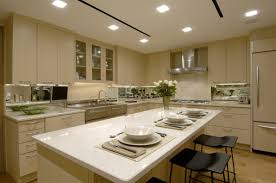 condo kitchen ideas kitchen kitchen design condo interior design ideas kitchen ideas
