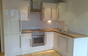 average cost for new kitchen cabinets door kitchen cabinet replacement doors cost beautiful door