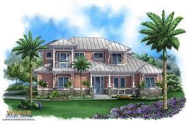 stilt home plans caribbean homes floor plans house designs styles small key west