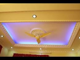 home interior designers in cochin best interior designers in kochin and beautiful home