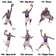 black friday plane tickets sale globetrotters black friday sale harlem globetrotters