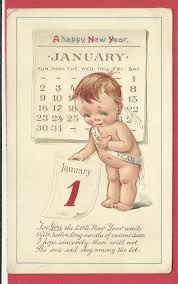 baby new year sash 279 best happy new years images on happy new year
