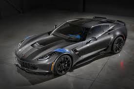 corvette v12 2017 chevrolet corvette grand sport 5 things you should