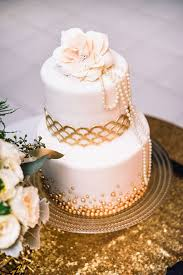 25 fabulous wedding cake ideas with pearls u2013 elegantweddinginvites