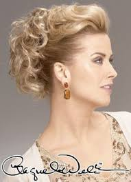 mother of the bride hairstyles partial updo mother of the groom hairstyles updos bing images wedding