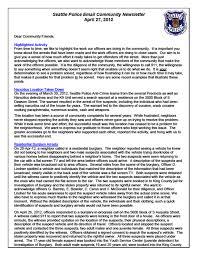 West Seattle Blog West Seattle Crime Watch Newest by April 2012 U2013 West Seattle Block Watch Captains U0027 Network