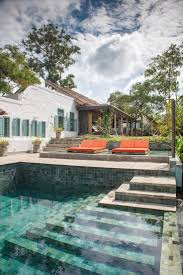 best 25 sri lankan architecture ideas on pinterest elwood beach