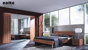 marken schlafzimmer schlafzimmer wohnwelt dutenhofen auf ihre wünsche eingerichtet