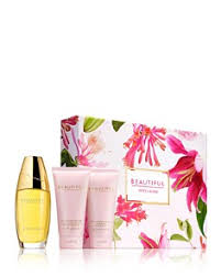 gift sets for women gift sets for women perfume fragrance more bloomingdale s