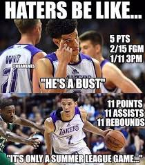 Laker Hater Memes - f u c k all laker haters home facebook