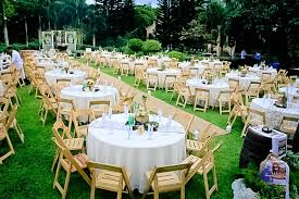 venue for wedding hillcreek gardens the most venue for weddings in tagaytay