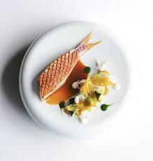 cuisine gastronomique la chèvre d or restaurant gastronomique et michelin sur la côte d azur