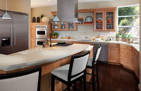 San Diego Kitchen Cabinets Kitchen Cabinets San Diego Ca On 1661x1300 Ads For Boyar U0027s