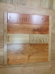 Bruce Laminate Floor Cleaner Floor Design Homemade Bruce Hardwood Floor Er
