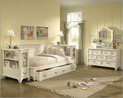 Girls Bedroom Furniture Set by Fabulous White Twin Bedroom Sets Image Of White Girls Bedroom