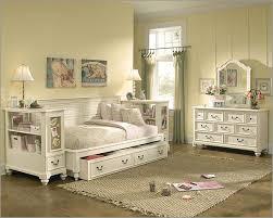 girls bedroom furniture sets white fabulous white twin bedroom sets image of white girls bedroom