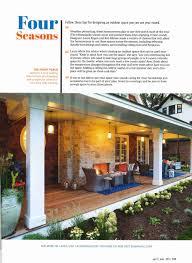 Tips For Designing A House Publications U2014 Laura Engen Interior Design