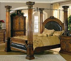 how to build a four poster bed frame ehow uk king size canopy bed frame brown how to make outstanding white four