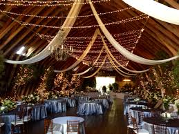 wedding venues tn black fox farms wedding venues in chattanooga tn