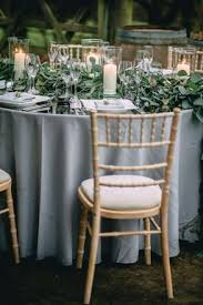 Wedding Centerpieces For Round Tables by 608 Best Wedding Venue Images On Pinterest Marriage Dream