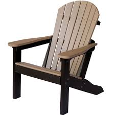 Yellow Plastic Adirondack Chair Patio Plastic Adirondack Chairs Home Depot For Simple Outdoor