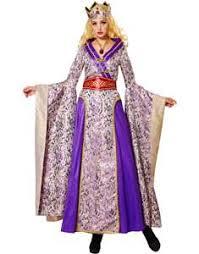 Galadriel Halloween Costume Renaissance U0026 Medieval Costumes Women Size Costume Craze