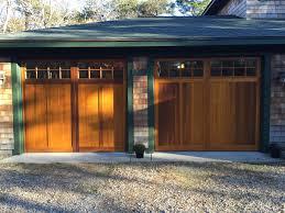 2 Door Garage Gallery Mid Cape Garage Door Inc