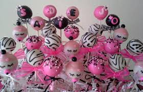 cake pop ideas for baby shower u2014 liviroom decors decorating cake