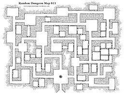 dungeon map jasper u0027s rantings page 4