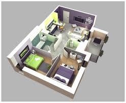 alan mascord house plans house plans 3d small house plans two bedroom donald gardner