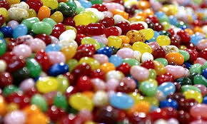 Where To Buy Nasty Jelly Beans Jelly Belly U0027s Beanboozled Packs Have Spoiled Milk And Dead Fish