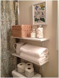 bathroom counter storage ideas bathroom storage solutions for bathroom closet floating shelves