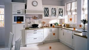 nettoyer cuisine nettoyer la cuisine avec vos propres produits vence zéro déchet