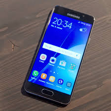 si e samsung the galaxy s6 mini has just been officially killed androidpit