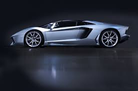 Lamborghini Aventador Lp700 4 Price - light blue metallic would look nice on the aventador lp720 4 50
