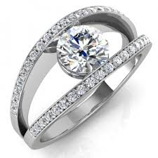 wedding rings cape town diamond engagement rings in cape town south africa tension and