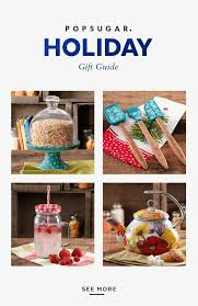 gifts for a woman gifts for pioneer woman fans popsugar food