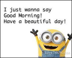 Goodmorning Meme - good morning have a beautiful day 29 sunshine good morning memes