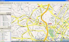 Yahoo Maps And Driving Directions Popular 158 List Yahoo Map Com