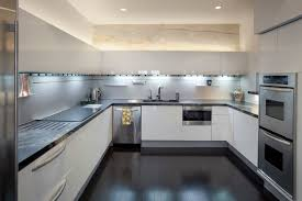 conforama cuisine meuble cuisine equipee a conforama quip e en image homewreckr co
