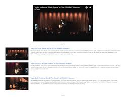 youtube channel layout 2015 yotuwp youtube gallery youtube playlist channel video gallery