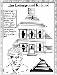 jackie robinson coloring page colors print pertaining to jackie