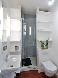 bathroom styles and designs 10 ingenious space saving bathroom designs littlepieceofme